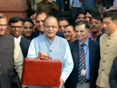 Union Budget 2016 By Arun Jaitely Key Fact