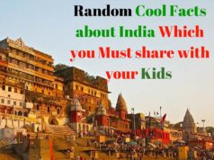 Random-Cool-Facts-about-India-Which-you-Must-share-with-your-Kids
