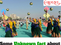 http://www.yuvaspeak.com/random-cool-facts-india-must-share-kids/
