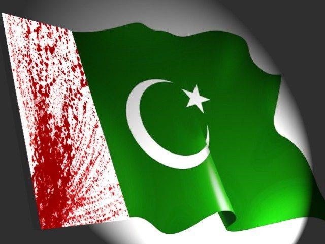 Retaliate to Pakistan