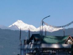 Sikkim Travel Plan tips