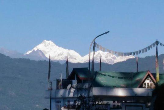 Sikkim Travel Plan tips