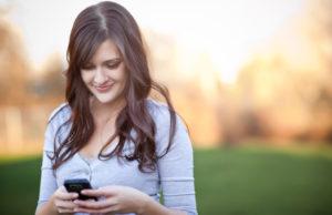 Best app to bind Valentine Date