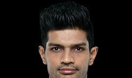 Puneri Paltan Team and Players for PKL 1027 season 5