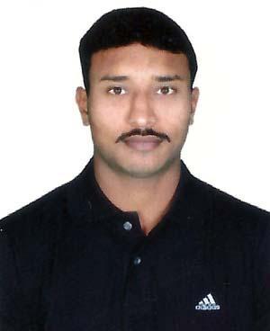 Kashiling adake pro kabaddi player profile