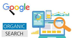 सर्च इंजन क्या है और कैसे काम करता है SEO की पूरी जानकारी हिंदी में : Off Page- On Page SEO in Hindi