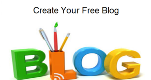 Create free Blog website in Hindi
