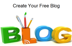 Create free Blog website in Hindi