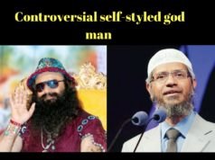 7 most controversial self styled god man & Baba's from India FhUXFxcXFhUXFRUVFRUYGBcWFxgWFRcYHSggGBolGxUVITEhJSkrLi4uFx8zODMtNygtLisBCgoKDg0OGxAQGi0fHyUrLS0tLS0tLSstLS0tLS0tLS0tLS0tLS0tLS0tLS0tLS0tLS0tLS0tLS0tLS0tNzctN//AABEIANEA8gMBIgACEQEDEQH/xAAcAAABBQEBAQAAAAAAAAAAAAADAQIEBQYABwj/xAA6EAABAwIFAgQEBQIGAgMAAAABAAIRAyEEBRIxQVFhBiJxgRORobEyUsHR8BRCByNicuHxM0MVFjT/xAAaAQACAwEBAAAAAAAAAAAAAAACAwABBAUG/8QAIhEAAgMAAgICAwEAAAAAAAAAAAECAxEEIRIxE0EiMlEF/9oADAMBAAIRAxEAPwDz1LK5K0LCcJIVrVIw9OXAIIdCusiw2s6o2kIJy8VpojW0MfhyGkjf9uFosqwVR1MVHtA5gTt1PCWvhQG9CiU/E1OlSLa/kc0QBEufbcRYBIqtbeGqmtN9kHMcxAIa0AFrvNPQdByr7IatOvbYzEE7zwF55h6+t0GdTvwnu50ebpvPstNmNJtC1gxgEOt5nGTqJ6OIIB7JznKLO1bxqIpQj7CZ1gGse9jYMOgCx6FVmPyuoQHME2uJgjuEtDFurHTQYxzjcC8nnYugFHxuJNB4pu1Fxa3U6dJYZ4HSOOybDGnp26aa3BR+yso4ctPnuDGx29O6sa1EmNMmP5urLw/gaeLq1WFpAaNQeHWvwW/We6tMH4YaXaS5wA2FzAO295KnlnRlttpqlhnsza7DsouqDy1Z08zHXpvsoWX5dWxTajKAaXMGsjZ2kki1rnt3XqWZeH6GI+F8Vrj8IzTguaGkRe258oV1l9Gm1zqrWAVHNAcQANUbEq20xD/1J+DikZ/IPCdAU8PQqE1TReMQ0m3w3keYT+Uukx2Vp411fCawBj2PMPZUaXBwiZBEQVd4dw0hwAuLx+nVQs9aHBo/tmd/pCp6onOhLysTZ5b/APWHkFusNb/aBJc0cDUd42UDGeG3MFmGp1dq83yK9Q/pm8IdXCNWdOaO2uZL+ni2MNTCuB0vDBvNxff0TsPnGFe5wqgkOuHNF2GIm1wNl6jmOUNcCCAQRyvIfEuTDB1oIdofOgxIbO4jlOqsU3kjPyeVZGOo1v8AhxnVEVRSdTDi4kipYuEGCPsvaKNZh4gDaRBXyhhcU+jUDqb3McJh4kEA2Nj7r6O8NeI8PVphjaoqOaxhc6Zc4RGo953TJR8X0cu2/wCV6/Zc4toIN1554pj4oaOBe3VeiOZI1RIKyviDAhzSdPmAMdQj1tGK2Jj2ojQmtCK1RIzDmhEaCmgIrERDmhEakARGhUQSEqdC5Qh5SEejTlCYFNwoiJCQZoJv0SaGFB4WryHCgMAjrtwq/LMM14tZwvHJ9locHRNMGIgiYP0I79lk5GmuEGiUcKFm80yYVajGmAC6NR46eqlY/H4tgkOZGwhgB+RVBXzWuf8AyQQLzpAI9wstcZbqHR6NFhPBzKUM1B7nkBzzIDWcjtYK4xtGQA3QWBoDgWggwTETbdUtXOHCo6hVg6qLXNsfNu4x30xbsp2d45tKnSaAZeLRENAbN1ofmxvyyZR43wkGubXwL3Nq/i+EYLbzOg9exWeqY17SX4jU6oRAafx24IjyhbQNLy1t/NSYGwYggap7HdRsVgzULfiEvLQQC4SYnk+yJchw/Y3cb/QlUvWsz/8Ah5mhoVqhdLRUI1PJhrWiSQSeDYSvYGZ0ys/4TbazIf0AE6p2jovKM4y8Bk9XAfv9Aq9mcVMOWsoguIABlxjTMhkdEyN3n2jO7JWybPcq7i10EiLETFwqfGeJaNGoaVR4BIHBIg2h3SVlMx8SVq9SlUoF7AKY1teJBdyCP7gOqBVwz6r/AIlSNRjYQAOgCN2P0Ojx2/ZoR4nIeGUYNMBom4A3kN7XClU8wc6C4klUeGw8K1w1FA5NjVFIsW41EbixyUIYa2yZXow2QpuIJa2HfVBWR8eZUauHc5oOpnnEb23haTAVQ52kg+sKwr4VpEIYPXqHzWLxkfOraPxBIiZHN+ZWt8IfGw9XXRIa4iDIBBHIIQfE2Qf0uOaWiKdXWRawdEkD3H1V3lFOYqNhwG4H3Rcy1qOo4lkfGWHoWQZlVqeSp5oYLtsbbmOT2UjHU5bMETwdwq3w/iNNUEiNQI7X2V3jQTIgiOSLH0U4NrlHvst+jz7GUtL3AdfuhhTM3pgVT1gKMxq3GNrBwCI1qQBPZZWUOARWtSMRGqsJg3T3Sp+lcphMPKaTVYURcDnYqDQfspgqXBH87pRp4vFdj6LSi+H62mI5m5hSa3iKqwbNcO4g/RUjsS4A2v04t1UXE4yQS9/sAJ9AhlGMvZ6SngQismizr+J5/wDUD6O/cKtZmdSrUbLWhk3aLz3JN1W0aYhxIPBDp6lOy6W1PMZBsCeD3Q/FGK6Rm5fDj8ewibzGEaaNUT8QM+EDawuJB9Cq3xFjw52oTpZpaJ3ja/fdTo1UC3lha9p7WMd+VX5thS8QBYk/a33SaGm8Zx4rDTZG/X8F820Ae4burOphTJ+/6KH4Yo6WNbH4QLztO/1hVXjHxn8B1XD0WOFVtviEiBIBlo5MJc6fklhWa8K/xJmLPiig0/h8ziCD5jbTPblOwmEZaBfrvKxlG/m3MmTyZvfqtblDiGiUx1KCSR0eLHEXlNgt6qY3cBQaD0d4k+U3IG/CDDY28LDDGOREm5+4SuzLQeexiR7wm5bSBjVc3joFbh9MCDCaswT4f0p3Z+SYaCOpdaew/dW2ExupomJ5gqHUOHeSGwSNxBBHoiUGAbQEMmHCJJrNFJpe2evoqTG+Jiwzx15V3i2FzN56j9lA/o6G7g2BvKqDSDsTl7KitmVLGAAmYMtkXDr7FCwmXtpvhrnXE/uBG4V9SOFg2b66SB84hVONpinVaW3ZuCDM6pBHzhDycdZzuRVkdJ7XuaAZuLg8COoVhlmfVaulr4ceTsT+izWcYosovImwE9YngFDwGZOoVImYAM7AhwDo7WKDgJxTZq4NVdlMov8Ab6J2PqOdUcXNLT+U7gcBDYFIzDFfFqF8RYCPRCauqcKyOSYrQn6VzEUKwUjmBFY1I0IrWKwsEhcn6Vyml4eVYegDulx0MHlJIAEpKThz/wBplSJi97xvteIWZpnrOHxlGPkLReSNp2tz7oJpFwMNEjrsVOGDaxnxHmbTI2B6fX6KFTeXODQZPYEbK2jqPMSl9gGUnAaSABMmNubD0SYlw0QBc7/8KXicIbkOvY72jm3qodVkEbkRc8qxM4+KwvqeaM+Bp87XNDWsd1tpMjiD91oMMA5lNx/KJ9RY/ZYCpioFhO3v1C2lGoXYUaP7tu2oT7wZSppQlv8ATznMprhP8Ps2WV0gxpv0cemxn6Lx/wAQ5j/UYmrVH4XO8tgPKLCfkto3xA8YR+H0l1UgUw7gsNnOJ4cB91maPhp5Fzp6yFdf4ttmWFUtIeT4dxIIutZhaccdv+V2BwTaTNLeOeqMHXvsEqc/JnTqrxEmgYnb9kKpjAxpc7Ye5PYBOcDptf6ITaII83X5IQmV1TxM8uimwuvEXDR/uI3V/kWJxVVrtbm0Y2GgX5sTMoWFysMMtj05+atGYfbVYf7pKdGUUhThJvQfwapcS4tdBs4CHR3GxCkCs78O/dTMPSDvw7DlI2kJuNkifY+CwLgn7SfZU3jPA1W6KlFpcHWLbQ0/mvurRhMq3pUhUplp6K6+mFYvx0xOSDEVCQ+pWpQJGoU9HoBEfVR2YsvdUY5o1scQS2zXRHmA4Jsr7GYTT5QT/tJsqtmCYx7ahDh5gHA9CblMtgrIuJz7ovxZGxlIuc8PnS7TTt28xM8CbJ39DTJBLQSAG87AAfOEX4geSJnS4kczcwUVoR8eMfH0c6c5RfTHU2wEVrUmlFa1aRXsVrUZrU0NRGhWQc1qKwJGhPAVlnQuToSqiYzxuk65mdrWm8/9KU3CxBcIdEEtO/zTi7yn+SiU8G8jzOa0RN3GSk6e740EojMPWkFrnaTtpOzx1g8oFLCPaZaYm8xdLDdUAyBcx5h/wm1K7nNDZIgnY7hUN1PuSGPJY0aiDIIkKO2qHWII6EdOLolZ3na11wQYHI6INLD6oaSRLoM+3RFpkssfeBstw/xHaRZg3MWn16rW4TDmGMbcDbgD16pmCwgI0NbDBu6d95HqtJQwTJkHSdMbdo+wSZS04lj8npVZNlbjcjnef5/ArbE0P7QOgPqfsFNynDtYD5y6/RFrUQQSNybz9lH6Fp9mbr0C2xF/5dR9Ku8ZQ8vZtp5iCqysyx2sJtze4PzSGbIvoZRM24lTGYUkTFjwefdR8JSkhX2FpfJVoWAsNlzjaSPSPupVHKGz5pd6qdQpyrKjTDRdWi5NIi/Daxl7DgKn+OXSLRNlMzWuXSBwFn8NjvhtOpjy4cNbJN952hXmlJosWUXTc2Kv8r2usDVzzFapdTa1o3aZJjqXK9y7OGubLXW5E3UxoKUk4mgxdFjjDo7HlZnxFg3sZBEtJ/ENh0nopeNx5GlxHlkX2VzRqNqMgiQbEHYpkJ5LsTKHlHpnmfh+W6mOOxDRJmd9uVfNaoGZZX8HE+QGNQOws09+1wrNjVqh2cO2LjLBWtRWhIxFY1EKaOaEVjUjGorArIOYE8BKwJ7QoWJpXIkLlCaeOvollTSXC3Mz7KPUJdINgb9furDKWN0vbA1mAwET6kf6rJ1TBPYAXscBO8Hf0WdnruByFZDxk8K6nU0CA20ebhPr0RJvY/WL2RK1LVFNhLnExpHXp6p2YZY+m91MlocxocXA+XrF+VEbZWQg/F9kelhHA6haRvMmO3RSMBT/AMwN3AGr3mI+qivx0smJAHWBr7jopOR0yHtJnzACZG7hM/SETXWmHlcmLfjBezYZFhXOuR1gwIHEX/lldswBBbMhoJg8H1PJ3so2AxjtItDSLHSDcbi/e6nYDEFz4cdTHWIMQ79khJnLkSMLBdaNI2jccSVJ+HLJjm0/NLRwxa46Y332HrdHNOA073P1sEYr7KnGUgWiBEDY7RMfqqWuy+ngjkXF7rTPoTYwOe/p3VfUoDWZE7wD+6VJGmEuiHhMJYdTf9ld4TDCIm1u+/dOwFDVqkXdEHjrHyR6NPSDbUALDmRED5yiUUT5BzCBMcTv+3CbiK5EgCTwP5wnVoIkcccT6pmHpHVHMid7C+0qOGgu4QYS3mubkx1jlNFCLR77m879kuY4ttMTqgzLo3vxdVeK8RNIIbJAIvx047osSAUpSJn9C2SSNubXB5UenlNNtSYFnSY3jpC5las6IpmTJ4H06IbXVi0P+G6JiQLzMbeyHQ1Ff00LsAytSdTNg7b/AEngj0Kp8vc5k03TqYYP6FJlmbw7e0wZ6gq3xGHFQtcCCY3G5ncFFJeSKjLwln0V2a4IvAcBcfboqZrVucLThn6rO5tgYcXCFogsRzr1stK1gRWhNYEVoRIzMVgRmBMYjBWRCtCe0JGhEa1WkXh0BcnaFyvCYeNU6uh7XDhwN+xWxPieh5pJMCYAMuP5W/usfUYglt7i/CztaaeLZ542XLM8YHvqimWvfZjqcFzBGx1WvFys/iC57vxnzEE3ku9eq1PhTIKdTz1RqB2Zx79VtMT4PwlVkNpim6Ia5to9uiFYddXxXo8pblmoEBwsZ2sJtcqVhGNpiHPuyXSAbRc/9K3xWTVMNU+E4Q0fgN4cI39ZVdhcDoc1xFy6YMkEAQZG8Hoqb+hVkt7N7k/mYbgg+ZtvzAKRhaBL45+g4k+kmyrsmLmAEkybN58sTEH1+StMNWL7gQCRtYmNxe8IRWkyk4ucb+WYAgXjkhWjWQ2/e0dunVAw7diIPTrfp7qTTcDMwSJHESOnVELIPw7TtEGOqF/TXsbnf57+l1ZtbAOxn2Huhimdzz9kLQxMRlHSLGJ3O/oilmp3aQI59eyT4Z3BEfuntpeUjY7z3VopgvhjVAMC0CPmbJMwcWslvS3qpeHoX+h2+fZJjqRd7T9Og9lYCPNMyr1i93+QSZkEuAbPJPJ6IlOninBwhgDwBpaGgC0WJuVqquGDjbbknrwuZloaAYtbjr0S2aYKKMzg8lxNO7TUBO5bUsY23RsVg8Y1hDHVnXktLyQbyTvvK12Hw4NgLzt2ThgfN1b16I0U/ExFBtV+J06CBTYC4mfM4mXRO+4XoWAoeRpIO3y/lk5mXC8gx139FNYyIAOw+aZGOGecl9C022A9ZVdmlGQYCt/h2UTF0+R7ppmktMaWQYRGBSMxokOng8oFMIkZ2hzQigJgCM1QhwajNCRoRGBWWcuT9C5Qo8YXNpiblOLU7SkoRRd8b00PhfEgDRN2ra4LE2XmOBJbUBbMkxblbvAPISpJ70dmm2uxdF3jMKyuzS4T0PIPULF4vBPZXDNO19XEcCeJ5K2mHuFB8R4Ivpy0SWgmOojn6qg56mZuphmeUOqOkuEFmwJEDz87fdaDKWECSNpmRubrKZfUY90OAsL3m0CNU8AnhaRuJdLBtIue4gbd5VYL8i7p1vyjgEibSdpjaylU2iCfpH2VfSqHUDMdbkes9VaMd3F1ZGMqskQG7GY/dOptIaZ59PkpIaIQCz6CY4JUZB2HpkDc7c7/ADRmsBH6pKIjzWvY3+oRdMDsqIxwJ6/RDxT7W79JlEa2Ruf51SPEDvt/2oUirp4WxJmZ+ZCXRfiDEAypunSOkm387rqlLVtv+3RWEpEFziDA4No29VKa928du0e6dVEDUGk7SObdOp5TnNtbeR39PurI5JkhtT+QiNufTsolFsm3znkbwpzRATUJfsIEGvTRGlc4ItBZm82pQLBVjAr7NKdjZUjAjQmSHMCMwJjAihWAPY1PYEjE9qIgq5LBSqsIeMtCcAuhOhIRhLTw9QDqoJ4uPXqt7SwIDZCx3hbDS+br0JlKGo0ujbxni6K6hU0mFZ4aHjdZ7Mn6XqTluYXHCzSeM7Nf5ozWYYY0sRVbogAAgxwXDp2lEwFZzzDgLtvxF9WkR2P0Ws8R5aa1MuYPOBFtyDB+YhZSkHta6RBdp0tPBjYk7GxUTEShjNFgxZsbG/sf1VtQIJ9LKry59gXCCGifZRcVmxktbtNzz7IWy4wcjTmrxyD/AAJSP5z7Kiy3MBMTflXFXHNgCQFExjqxEksB3OybSxgJjePkszmmfCdFN0j+4/oEbKsxBAVaSNPX5GpG0R7IcSEBmMBttaZ7KO3MmuPk814nhSUkL+KW9FjpFv5CUzvymtfaYumPqI4dipahwO/qiN2+X8Kj0nKU26Y4g6INzbvPVH4SN7hK1XHorTguldKUBEQgY1kjZZ1zIMLWVmqlxeFkzyiTwXJdkFiKwJAERoR4LaHNCIwJGIjURMOXJy5QnieMp0JSErQkHPNX4QpGQt86NHssh4XaIaeCAtZUJcIaJ+3umJG2lYjHeITexVXhaz5BF/ur/wATZW5jBUJkEw7/AEzssvTr6CCBMLHd0zrcZ/Z6NkmJ1sBNjsQjVsOxxIcAQsRgs+f/AKWhGxOdmCQSTHVLjPEaHXveh/EmMp03aKcbXj6BZWviyo+IxBLiSZJQviCIUWvstYkWmCzNzTtM/dH8Q4p9JrWOdNV/9o/sb37rJ4jGu+I1tLcGZ6K3pUHajUqOLnu3cbo5NJAJaIXkaYK0GSYkmPKSdhCon0ZNlNrZgcM3UI1cDpbdSBLHvSLHxJ4hNMGi38bvxn8o/KETw7jDpF5lYPU6o4vJkkyT6rW+H36QLq3DyZIz8EbZmYkQCpArzdYIZtrrBrD5Wnc/3FaShjDIHKOEfFma5pmiw7lZMCq8GFa0NkemZDwE6Uwi6comWcuC4FcFZBrgq7GKwcq/Hskd1AZeisdcojWpjGwjMCen0LFaERoXAJx2VkF91yZr7LlCHkFJhJgCT0Vvgsge8jUdAPO5TcmpAHVHotvk1PURMQlKOmOFaYXIshFNobqcY6wFpaWHAtHCJQAiFKATkjYorCHiMGx7Sx4lrrELzjxX4UqYcGpSl9Pn8zPWNx3XqulNewEQRIPHCCdakh1djh6PAKXVSab7Fa3xn4T+ETXoDyH8bB/b3HbssWZCw2VuB0a7FNESqDKaQACSpFRqBiMOXWmAd1UX0W0ByMNOupG5gHsrR9WUKhRaAGiwCk//AB73GwJ7hBKSZPQ7CtvdUebYo1Kpj8MwPZX2KoVqdFxDHO4mNlncJT8o/NJTItNAfZYZbhhIVjnNf4VMNb+J1u4HVAwDdI1GLKNjpqP+JBLdmwr1IB9slZRhzb7reZNl0APPtKymV0zokC/Qr0TKqjKgAbPlADuk9lcbE+hFoehSgqfT7pjKUI26ZglCJTZcQYStKtFiNKeEyERWQYQoeKYphKj11eFMqqrEjAi100BNiLHNTyyQkajNCIoB8JcpELlCHl2CN1sclfMLGYQwtbkb9kuJmrZtsELKaFCy82U4JxrRy4rlyhAdemHAgiQRBXiniTBf0+IqU4hsy3sHXAXtxXmv+JeHZZ3/ALNh3HRJuWxHUzyRh3BcR3SUxIIO6TXwsOHQ8hzFY4fMHMBaCJPZQGNO46ItBtxzKLwT9gzZa51nJdTbSpTceY8A9AqfA4KHCfdPf+OBsn0CS6AiUUvQrBuaGXNYzpPqjZHRcDAEgm8pX0TqDRvy7p2WhybBRDRuY+ZKtpS9lPoucLkLnM1AgT2+y0GWYAUmBovyT1UmjRhrWjgAJ8QpCpRemectF0phReE2omsETUucunhKwKEEG6UhILJVaIxIQK4spAahVRZHgJU1wn0hZPqsXMCNANDmtTwErAla26smHfJciaVyhMPI8OLrT5Q9ZqgFe5c66UvZjrN/llSytAVmsrqrQUH2Tka4sMuSShVqwHqrCOr1Q0STC8Y8V5ocRiHuB8oOlvoOfmtz4wxxFKoQdhHzsvLRb9Vnvl9Gmivew1EBJVaCQm0nDhE1Dm/RZjUjmAi0p7PKYE3QDWClsJI1CCfsrRUhzAYsEXDODHSdz8h6IbAZk26KZg6JJ4KJC2yRgsL/AHHc9VsPDeWk/wCY7279/RM8PZBrGup+HgdVr2UwBEQBtCbGv7Ezt+gMJEfQmPZ0R+InRjN91xC5rbyuJhUQHtdKxyTcFOY2FWdkFISOlPC7SiwrRjkOrtZPcIn+FCqOsoQh1TKZSCdUF11EboolBgERoTWhEY1EQSFyfpXKEPIqKucv4XLkpezFWarLVoMNsFy5ORqgSwq7EfiK5crDMb4u/wDz1PUfcLzt36LlyxX/ALG7jfqdTRUi5AhyAVOVNwH6LlysGRMdx6q3yjdcuVoTI9Qyv/xM9ApRXL