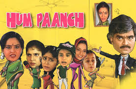 7 Iconic  90's Indian television shows, which made our Childhood overjoyed