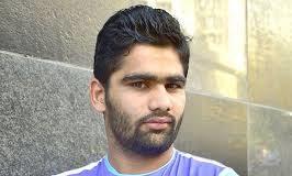 Pardeep Narwal Breaks Pro Kabaddi records by taking 200+ points in one PKL season