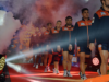 Meet 4 teams which has already qualified for next round of super - playoffs : Pro Kabaddi Update