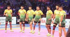 Will Pardeep Narwal be able to trash Deepak Hooda's Puneri Paltan in 3rd eliminator : Live Pro Kabaddi