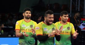 10 players to watch out for in Pro Kabaddi final between Patna Pirates & Gujarat Fortune Giants