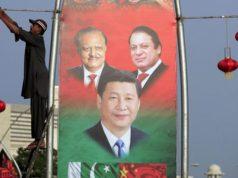 चीन ने फिर दिखाई अपनी औकात , फिर बचाया पाकिस्तानी आतंकी को