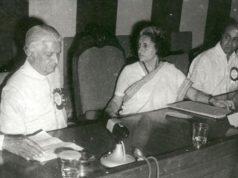 वो कौन सा मुख्यमंत्री था जिसके बैंक खाते में 18 साल मुख्यमंत्री रहने के बाद भी थे केवल 536 रूपए - हिमचाल इलेक्शन स्पेशल