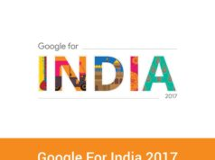 300 million user in India , hindi language searches increasing at the rate of 400%
