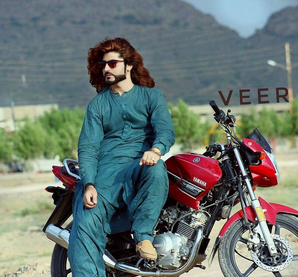 Police killing of Naqeeb Boil Pakistan