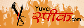 Yuvaspeak.com