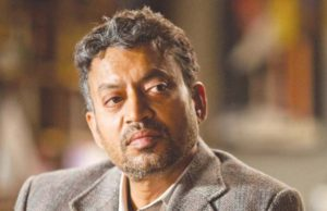 Bollywood actor Irfan khan diagnosed with Neuroendocrine tumor Going abroad for treatment