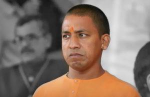 UP में योगी की हार के बाद IAS अफसरों पर गिरी गाज 37 अफसर के तबादले