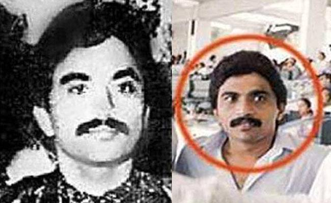 8 Famous don's of Mumbai who grown to the highest level of Underworld
